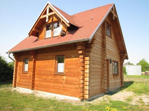 Vacation Home in Lahnstein - 538 sqft, cozy, natural, modern (# 3527) #3527 - Vacation Home in Lahnstein - 538 sqft, cozy, natural, modern (# 3527) - Lahnstein - rentals