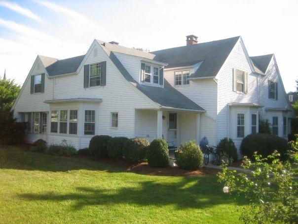 98 Irving Ave - Image 1 - Hyannis Port - rentals