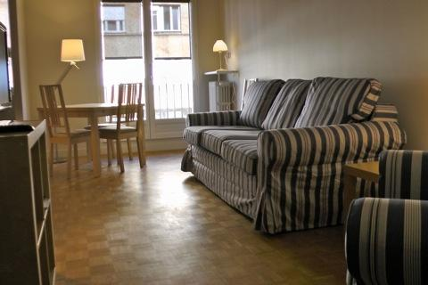 Apartment Bertrand holiday vacation apartment rental france, paris, 7th arrondissement, apartment to rent france, paris, 7th arrondissement - Image 1 - 7th Arrondissement Palais-Bourbon - rentals