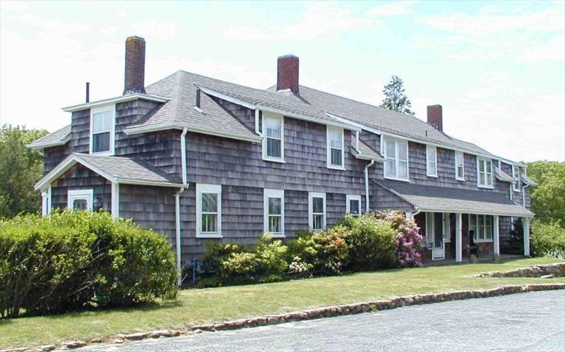 15 Grayton Ave - Image 1 - Hyannis Port - rentals