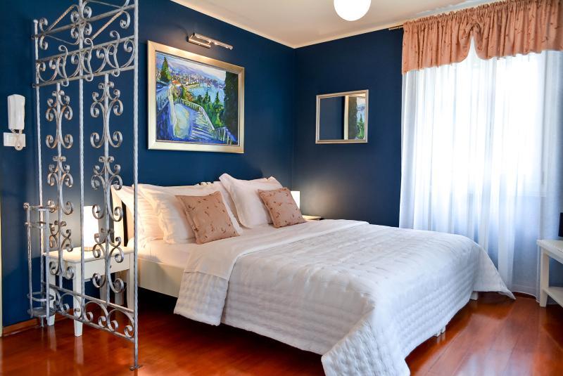 studio - Villa Olivia- Luxury Old Town Blue studio - Split - rentals