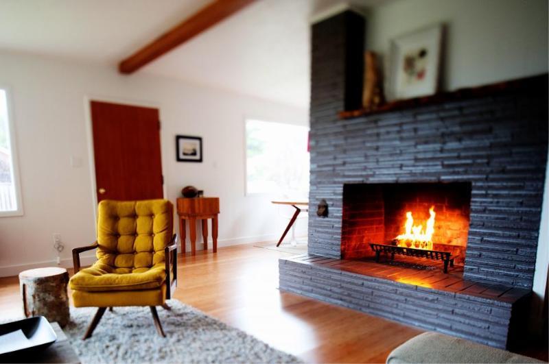 Alki' House - Image 1 - Arch Cape - rentals