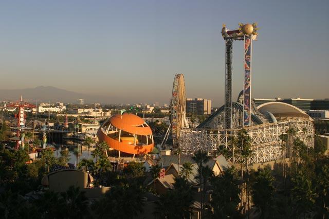 Disney - Disneyland Vacation Rentals - Walk to Disney - Anaheim - rentals