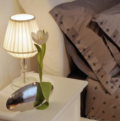 CR895 - 4 Floor - Image 1 - Rome - rentals