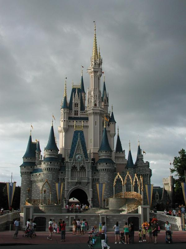 Disney Is Right Next Door - Disney Is Right Next Door - Kissimmee - rentals