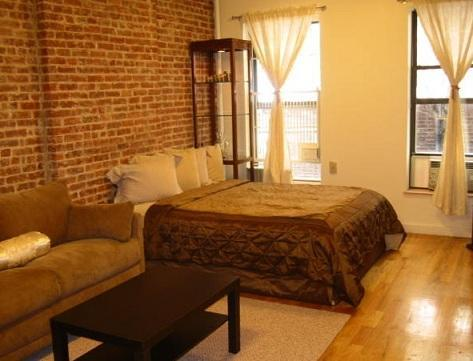 Elegant apartment - Elegant Times Square/ Columbus Circle Apartment - New York City - rentals