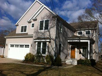 Exterior - FALMOUTH HEIGHTS 114841 - Falmouth - rentals