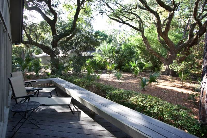 Deer Run Lane 48 - Image 1 - Hilton Head - rentals