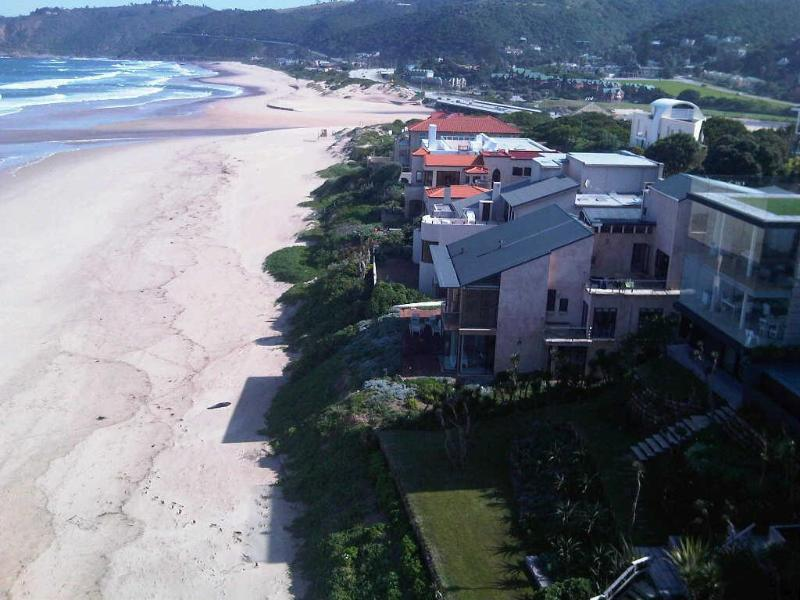 The Dune, Wilderness Beach - At The Sea, Wilderness - Wilderness - rentals