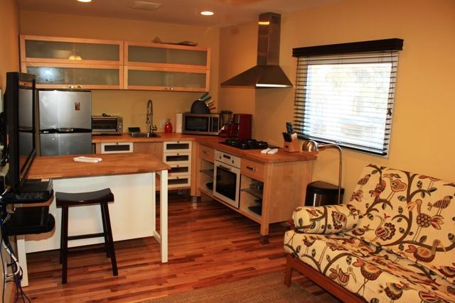 - - Manhattan Loft #1 - San Diego - rentals