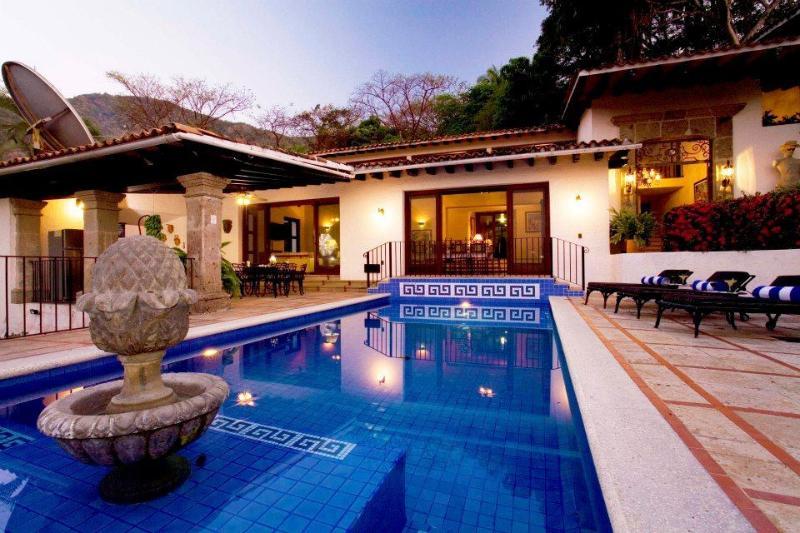 Hacienda Elena - Image 1 - World - rentals