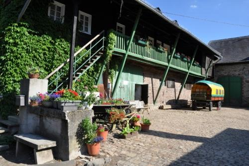 Vacation Apartment in Welschneudorf - rustic, quiet, natural (# 3733) #3733 - Vacation Apartment in Welschneudorf - rustic, quiet, natural (# 3733) - Welschneudorf - rentals