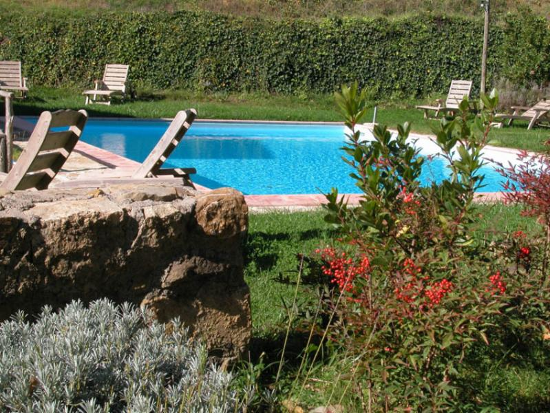 - Mulino - Tuscany - rentals