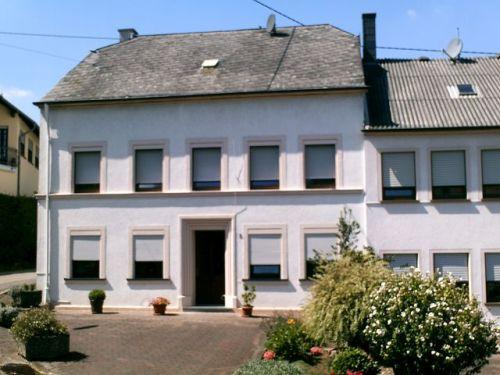 Vacation Apartment in Merzkirchen - 732 sqft, country, quiet, comfortable (# 3753) #3753 - Vacation Apartment in Merzkirchen - 732 sqft, country, quiet, comfortable (# 3753) - Merzkirchen - rentals