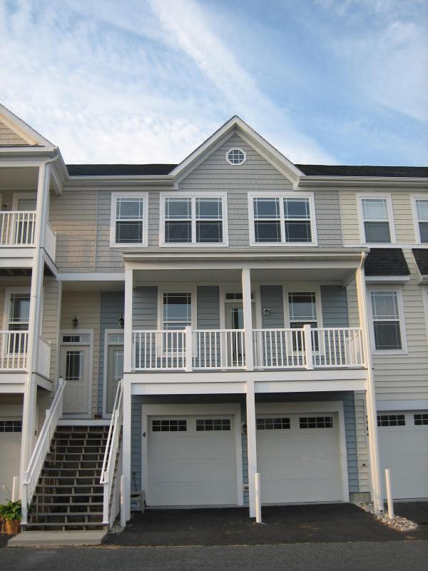 The Cove - Cove - Ocean City - rentals