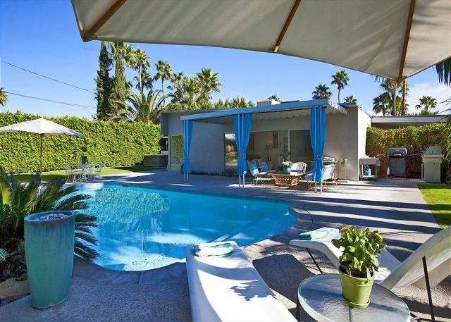 Standing Ovation~ALL INCLUSIVE (3/3-3/7 4NT ONLY) $1200-CALL TODAY - Image 1 - Palm Springs - rentals