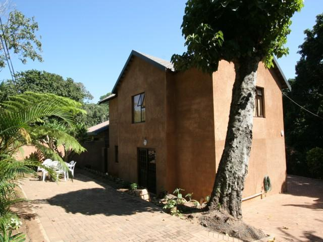 Eagle-Owl Cottage - Eagle-Owl Cottage - Marina Beach - rentals