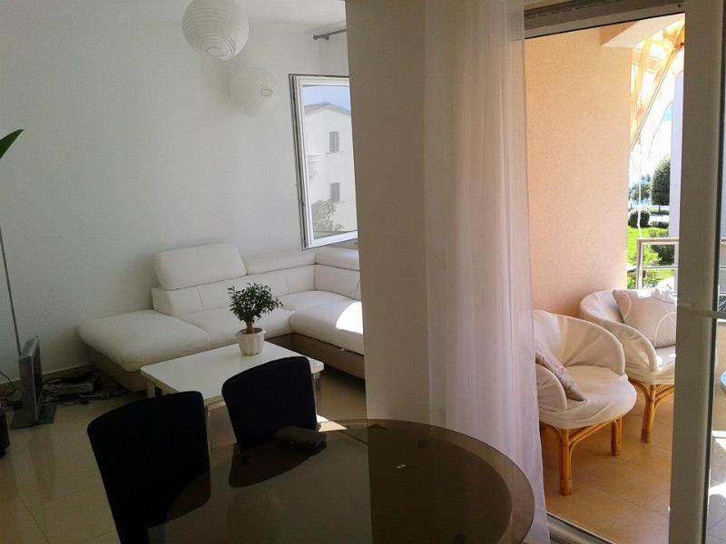 Sunny Home Apartments - Daylight - Image 1 - Kozino - rentals