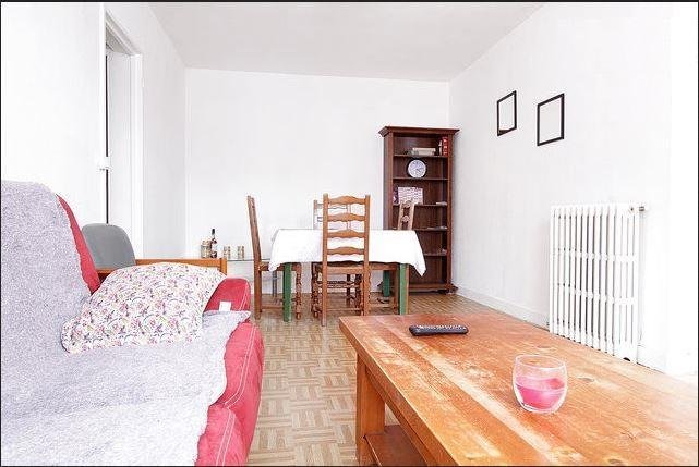 sejour - Flat, Appartment only 5 minutes CAPITOL - Toulouse - rentals