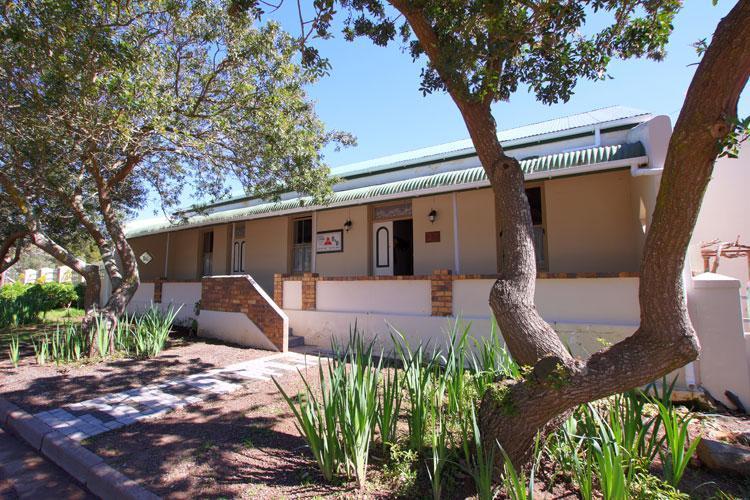 Disa Lodge - Image 1 - Darling - rentals