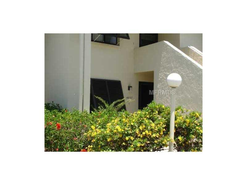 Turn-key Condo At The Meadows!!! - Image 1 - Sarasota - rentals