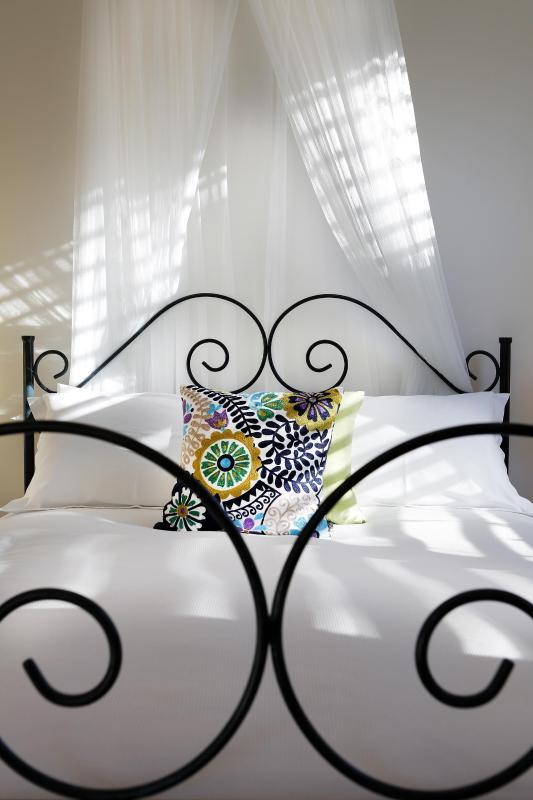 Dreamy Bedrooms - The Woods at Pokolbin - Pokolbin - rentals