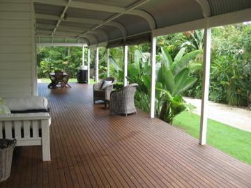 2beachhouse - 2beachhouse - Byron Bay - rentals