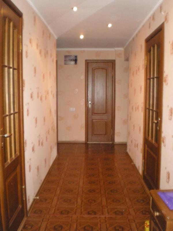 3 rooms appartement to rent. - Image 1 - Sumy - rentals