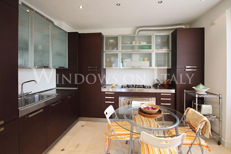 Marco Polo Suite - Windows On Italy - Image 1 - Forte Dei Marmi - rentals