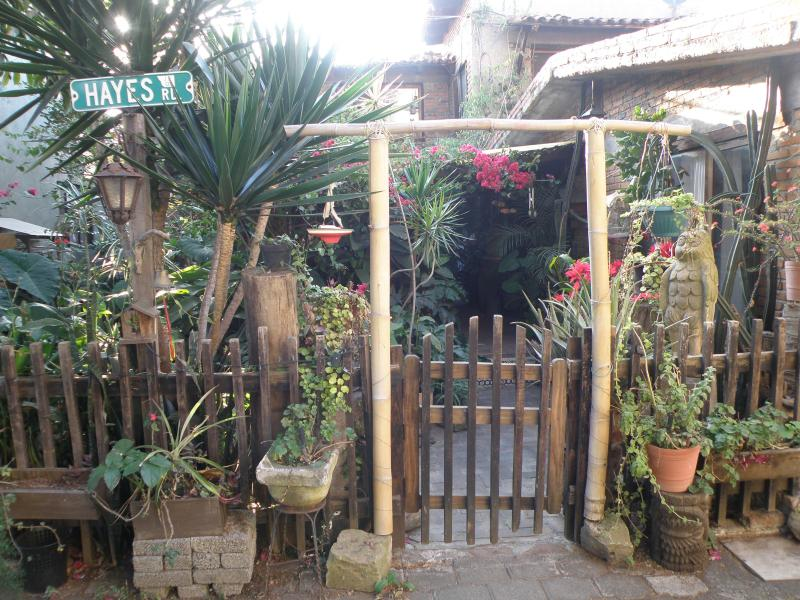 Vacation Home in Morelia - Image 1 - Morelia - rentals