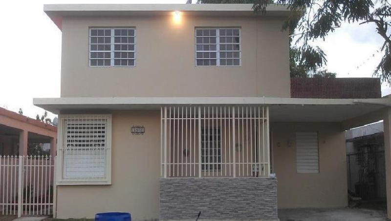 House - Visit the Island on a Budget! - San Juan - rentals