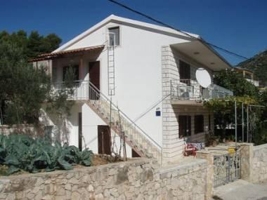 house - 7207 A2(6) - Marina - Marina - rentals