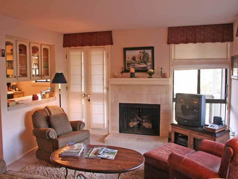 Cottonwood 1452 - Image 1 - Ketchum - rentals