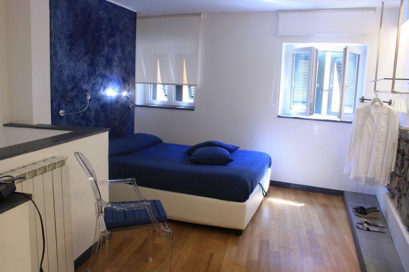 Appartamento Limoncino - Image 1 - Manarola - rentals