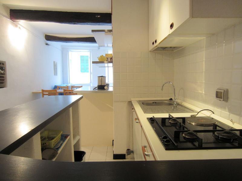 Casa Lucio - Image 1 - Vernazza - rentals