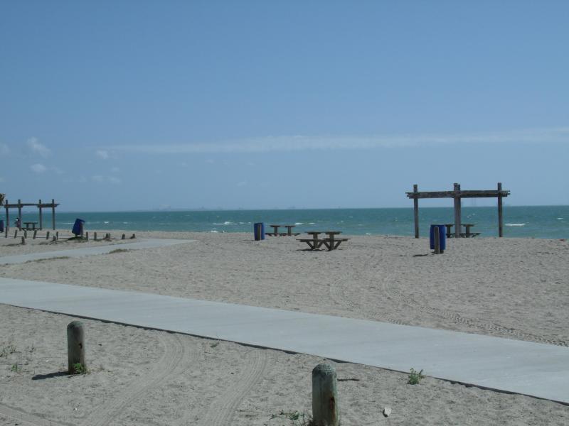 Beach - Corpus Christi Beach Condo 1240 - Corpus Christi - rentals