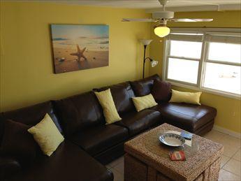 Property 62410 - Summer Sands #224 115157 - Wildwood Crest - rentals