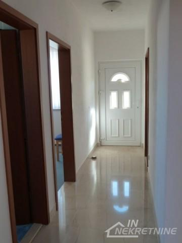 Zadar Family apartment - Image 1 - Zadar - rentals