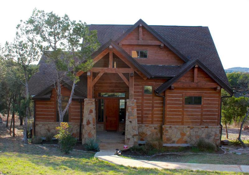 The Berryman Cottage - The Berryman Cottage - Jonestown - rentals