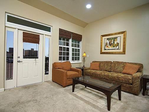 Villagio Perdido Key 240 - Image 1 - Pensacola - rentals