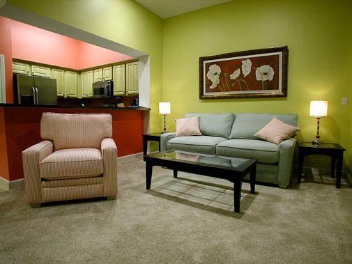 Villagio Perdido Key 244 - Image 1 - Pensacola - rentals