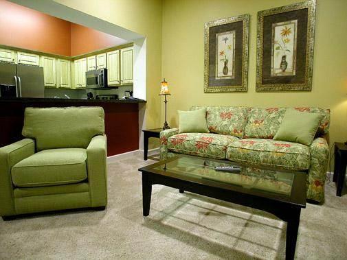 Villagio Perdido Key 246 - Image 1 - Pensacola - rentals