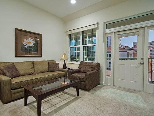Villagio Perdido Key 248 - Image 1 - Pensacola - rentals