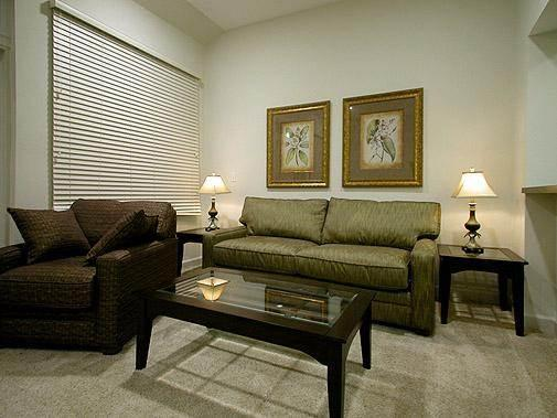 Villagio Perdido Key 249 - Image 1 - Pensacola - rentals