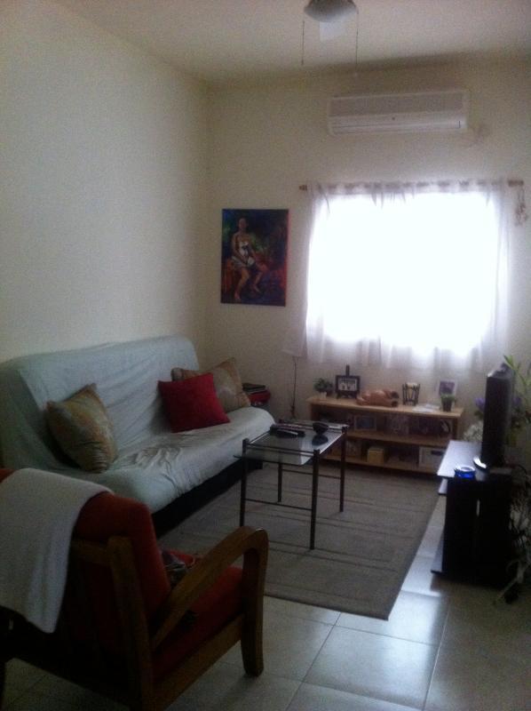 sofa bed - Tlv beach, market, Shenkin special price - Tel Aviv - rentals