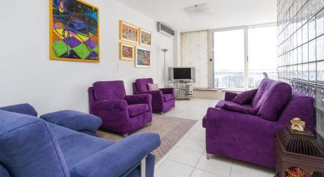 Luxury 4* apartment in center - MAI - Image 1 - Split - rentals