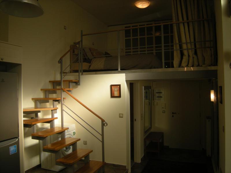 Valashouse - Image 1 - Athens - rentals