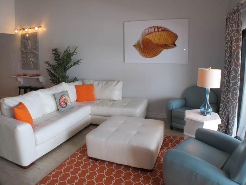Crystal Villas Condominium B13 - Image 1 - Destin - rentals