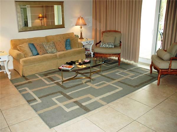 Destin West Resort - Bayside Heron L08 - Image 1 - Fort Walton Beach - rentals