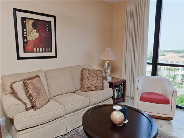 Enclave Condominium B701 - Image 1 - Destin - rentals